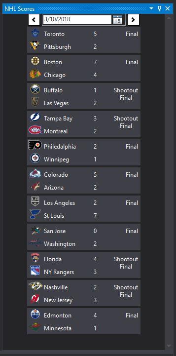 HockeyScoresScreenShot.JPG